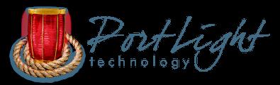Port Light Technology